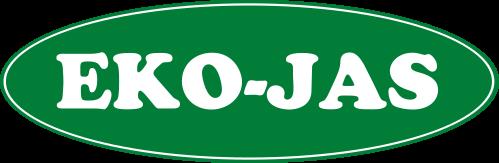 Eko-Jas Radom